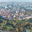 linnamaastik 171018